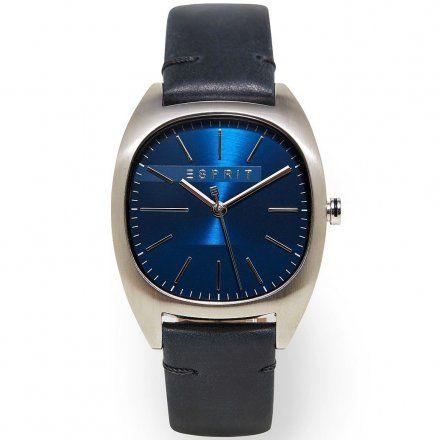 Zegarek Esprit ES1G038L0035