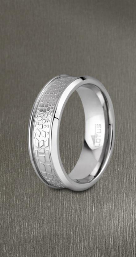 Biżuteria Lotus - Obrączka LS1428-3