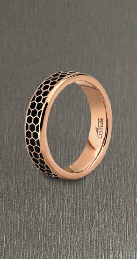 Biżuteria Lotus - Obrączka LS1459-3