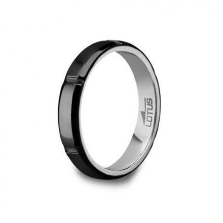 Biżuteria Lotus - Obrączka LS1471-3
