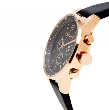 Zegarek Esprit ES1G025L0035
