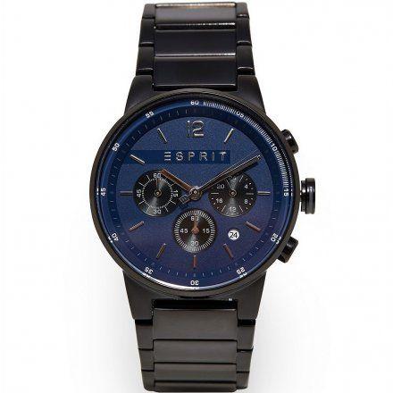 Zegarek Esprit ES1G025M0085