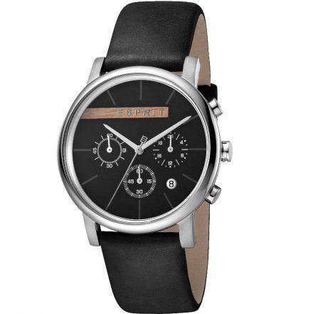 Zegarek Esprit ES1G040L0025