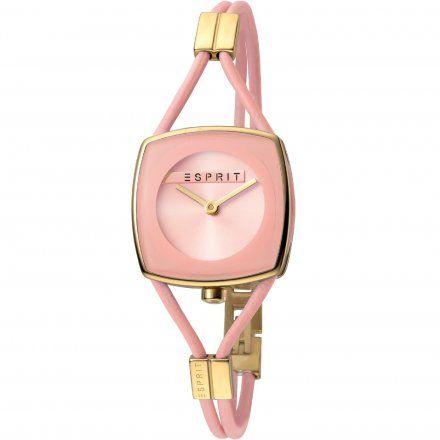 Zegarek Esprit ES1L016L0025