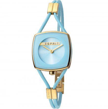 Zegarek Esprit ES1L016L0035