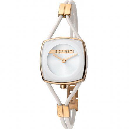 Zegarek Esprit ES1L016L0045