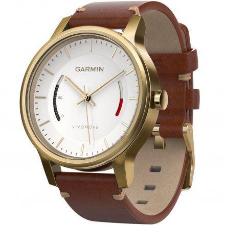 GARMIN Zegarek vivomove premium 010-01597-21
