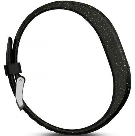 GARMIN Opaska Vivofit 4 czarna nakrapiana 010-01847-12