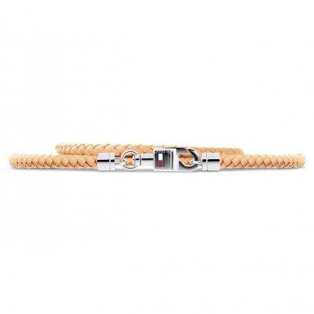 Biżuteria Tommy Hilfiger - Bransoleta 2701065