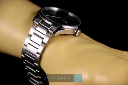 Zegarek Damski Festina F16810/2 Boyfriend Multifunction 16810/2