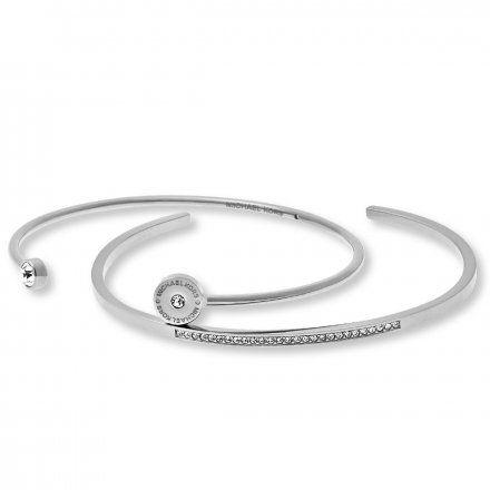 Biżuteria Michael Kors - Bransoleta MKJ4822040