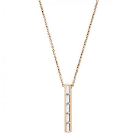Biżuteria Michael Kors - Naszyjnik MKJ6074710