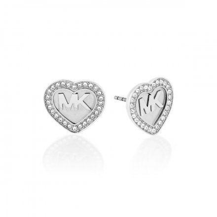 Biżuteria Michael Kors - Kolczyki MKJ6260040