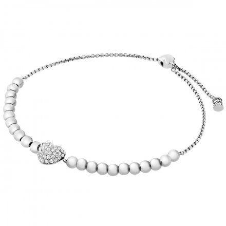 Biżuteria Michael Kors - Bransoleta MKJ6316040