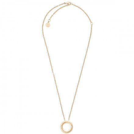 Biżuteria Michael Kors - Naszyjnik MKJ6379710