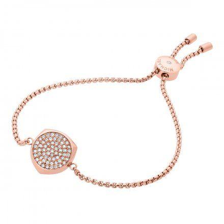 Biżuteria Michael Kors - Bransoleta MKJ6747791