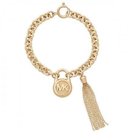 Biżuteria Michael Kors - Bransoleta MKJ6818710