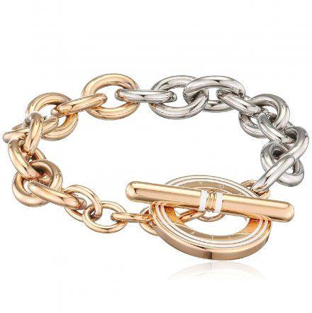 Biżuteria Tommy Hilfiger - Bransoleta 2700610