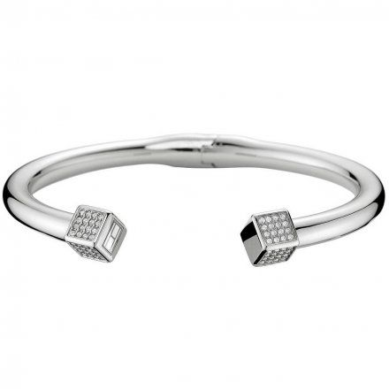 Biżuteria Tommy Hilfiger - Bransoleta 2700740