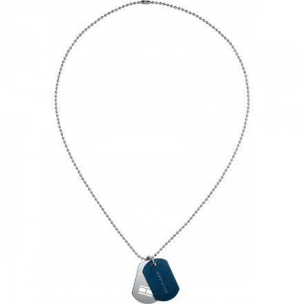 Biżuteria Tommy Hilfiger - Naszyjnik 2700773