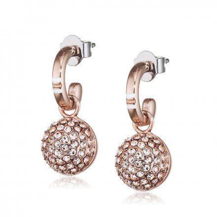 Biżuteria Tommy Hilfiger - Kolczyki 2700841