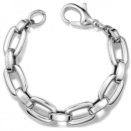 Biżuteria Tommy Hilfiger - Bransoleta 2700887