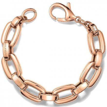 Biżuteria Tommy Hilfiger - Bransoleta 2700889