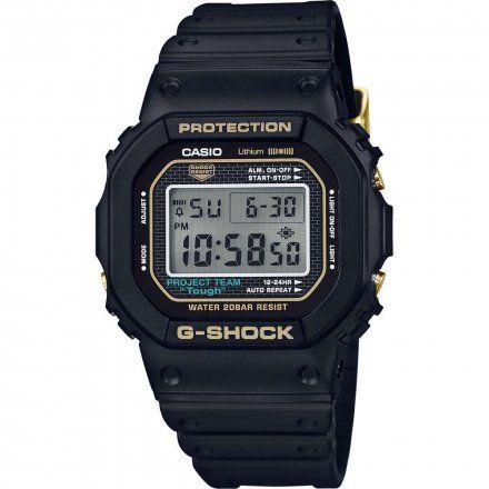 Zegarek Casio DW-5035D-1BER G-Shock DW 5035D 1B