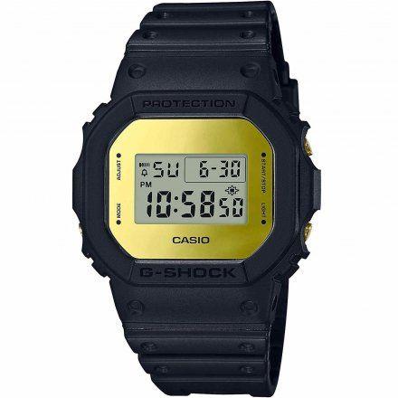 Zegarek Casio DW-5600BBMB-1ER G-Shock DW 5600BBMB 1