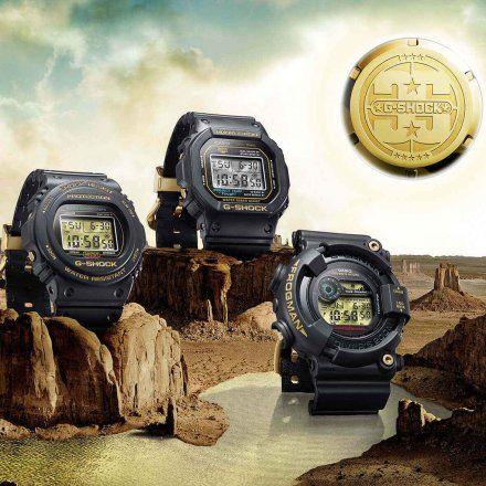 Zegarek Casio DW-5735D-1BER G-Shock DW 5735D 1B