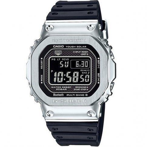 GMW-B5000-1ER