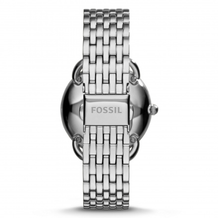 Fossil ES3712 Tailor - Zegarek Damski