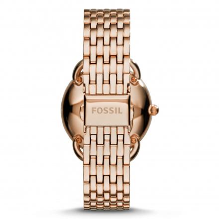 Fossil ES3713 Tailor - Zegarek Damski