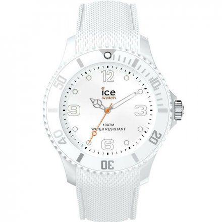 Ice-Watch 013617 - Zegarek Ice Sixty Nine Pastel Unisex IW013617