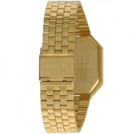 Zegarek Nixon Re-Run - Nixon A158-502