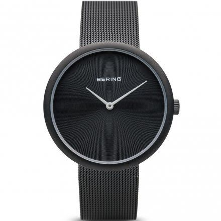 Bering 14333-222 Zegarek Bering Classic