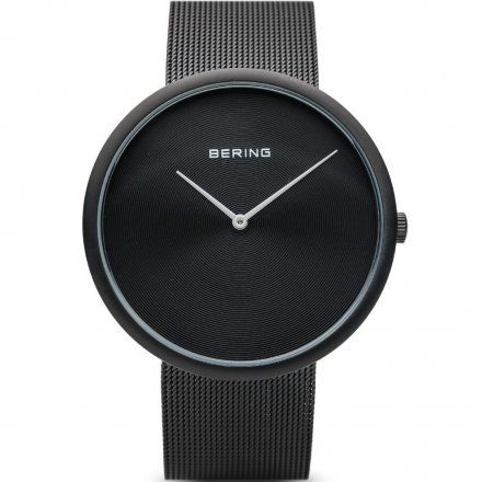 Bering 14339-222 Zegarek Bering Classic