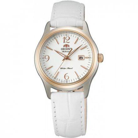 ORIENT FNR1Q003W0 Zegarek Japońskiej Marki Orient NR1Q003W