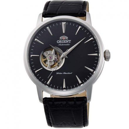 ORIENT FAG02004B0 Zegarek Japońskiej Marki Orient AG02004B