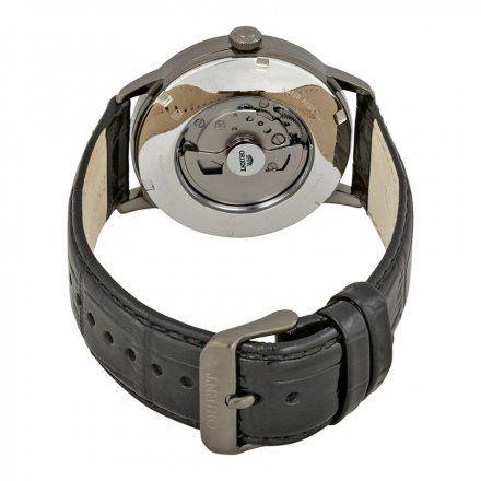 ORIENT FAG02001B0 Zegarek Japońskiej Marki Orient AG02001B