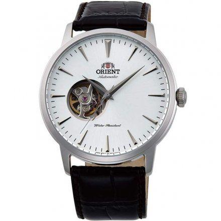 ORIENT FAG02005W0 Zegarek Japońskiej Marki Orient AG02005W