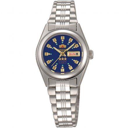 ORIENT FNQ1X003J9 Zegarek Japońskiej Marki Orient NQ1X003J