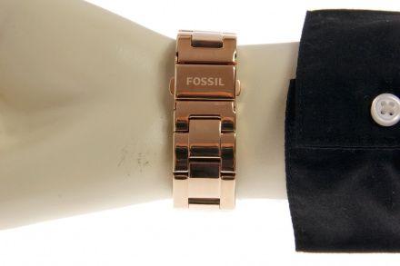 Fossil ES3590 Stella - Zegarek Damski