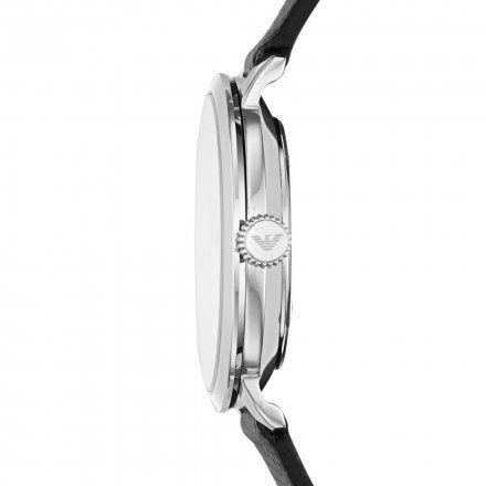 Zegarek Emporio Armani AR11159 Modern Slim
