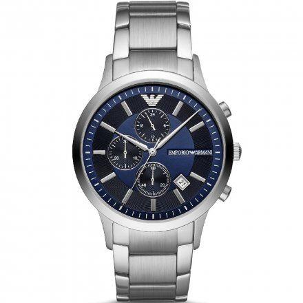 Zegarek Emporio Armani AR11164 Renato