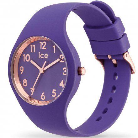 Ice-Watch 015695 - Zegarek Ice Glam Colour - Small IW015695