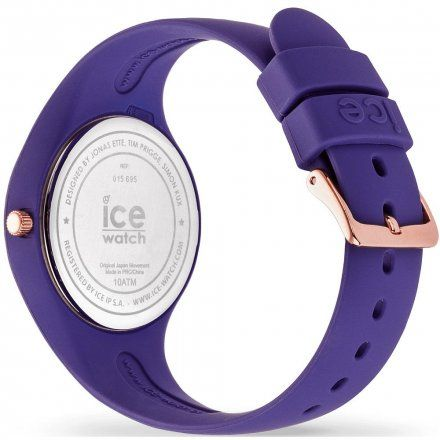 Ice-Watch 015695 - Zegarek Ice Glam Colour - Small IW015695