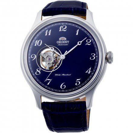 ORIENT RA-AG0015L10B Zegarek Japońskiej Marki Orient A-AG0015L10