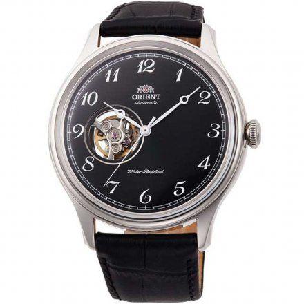 ORIENT RA-AG0016B10B Zegarek Japońskiej Marki Orient A-AG0016B10