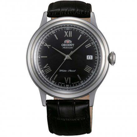 ORIENT FAC0000AB0 Zegarek Japońskiej Marki Orient AC0000AB